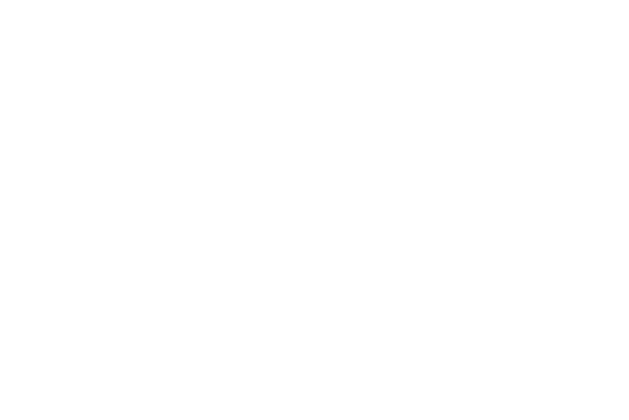 HALL OF BEEF® in Worms-Hochheim
